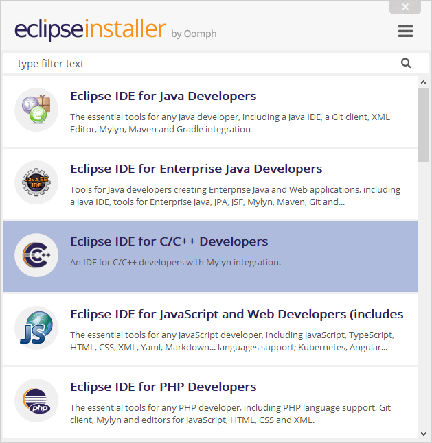 GCC Toolchain Eclipse Setup Guide Part 1 — Eclipse and GCC