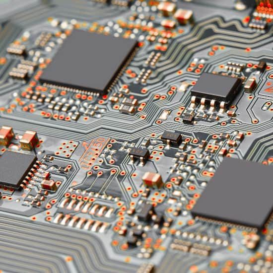 circuit_board_soic_2020_10_23_crop_scaled