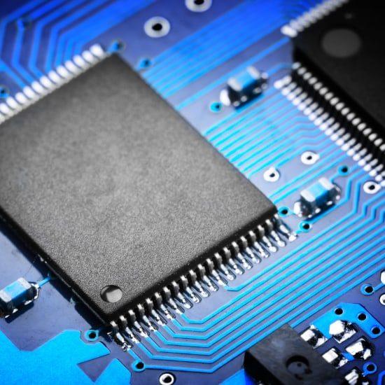 circuit_board_tsop_2020_10_23_crop_scaled
